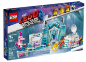 LEGO 70837 Shimmer & Shine Sparkle Spa!